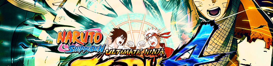 LagZero Analiza: Naruto Shippuden: Ultimate Ninja Storm 4 [Reseña ninja]