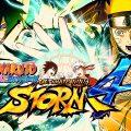 Naruto-Banner