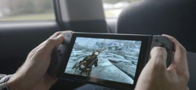 Esta es la lista de desarrolladores que apoyarán con sus juegos a la Nintendo Switch [Anuncios]