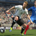 gallery-1464705360-pes2017-first-touch