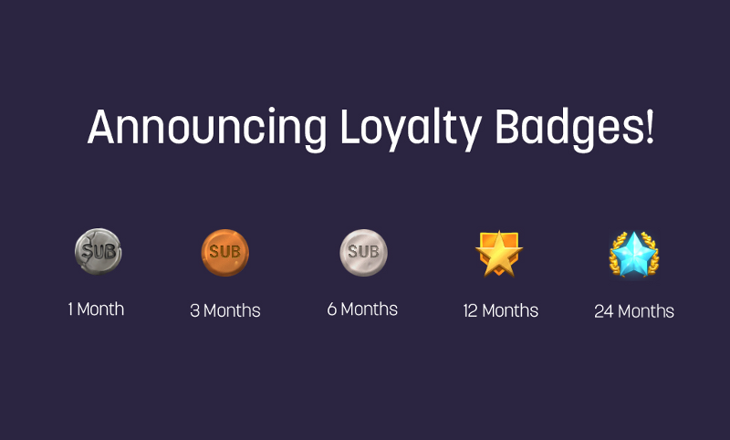 loyalty-twitch