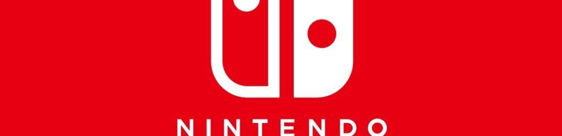 Miren el primer avance de la nueva consola de Nintendo, la Nintendo Switch