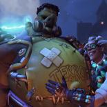 Overwatch Terror de Halloween comienza hoy