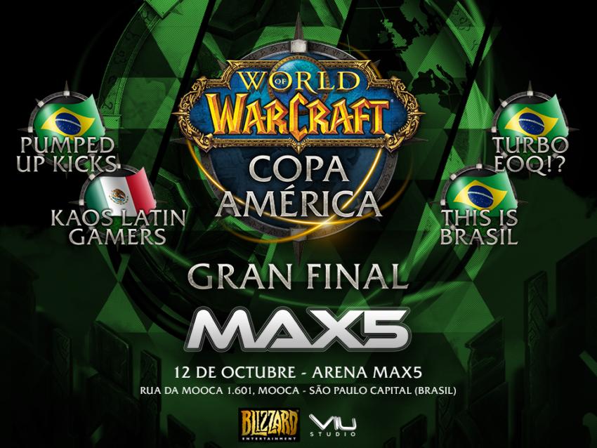 copaamerica-wow