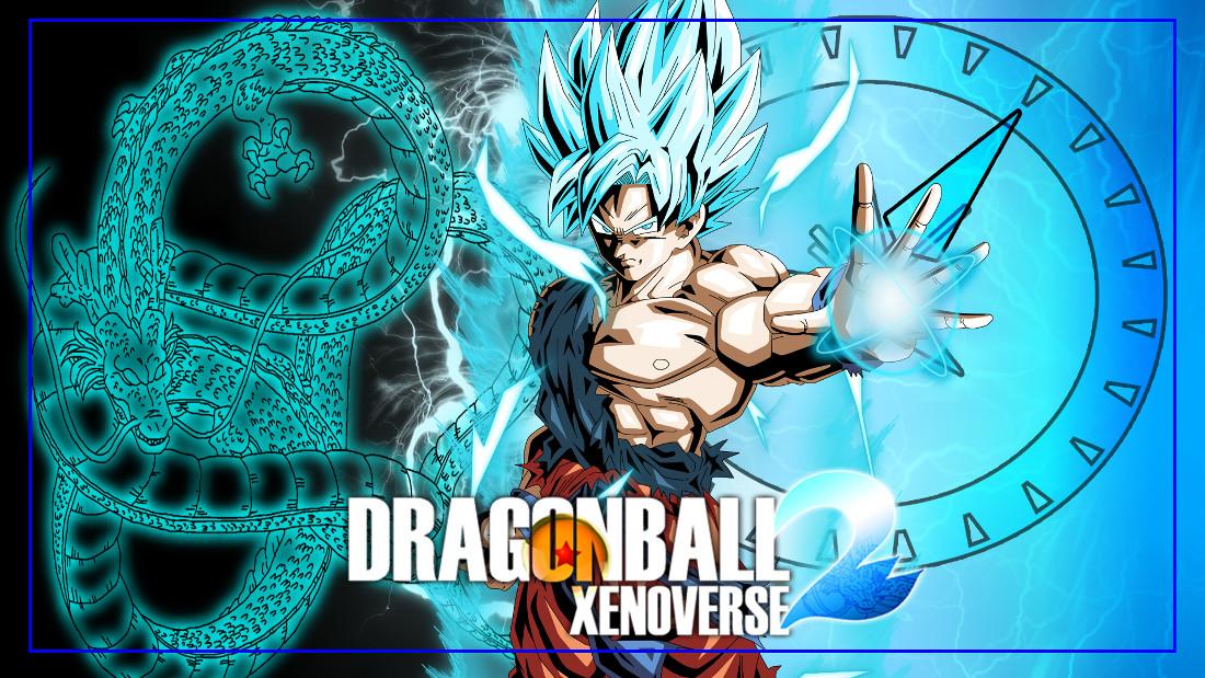 Ya llega la nueva aventura del universo de Dragon Ball