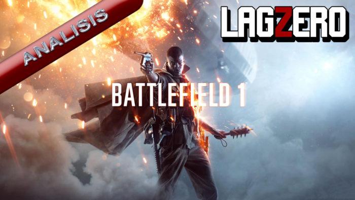 lz_battlefield1