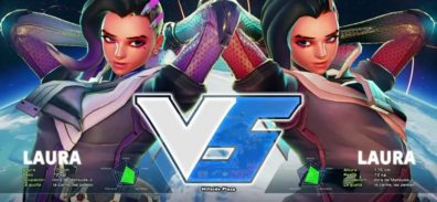 Overwatch y Street Fighter V, la maravilla de los mods