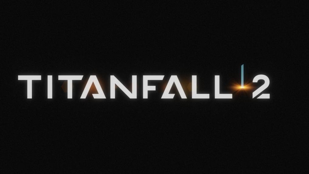 Sigue el showmatch #PilotsAcademy de Titanfall 2 en Santiago