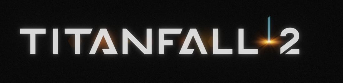 Este es el primer mapa gratuito de Titanfall 2, Angel City