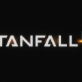 titanfall-2-11-29-2016-01-20-02-02