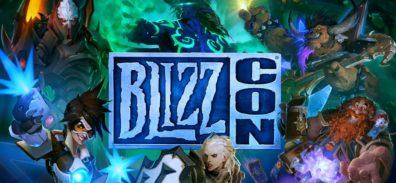 Blizzcon 2016: Un nuevo soplo de vida para Heroes of the Storm