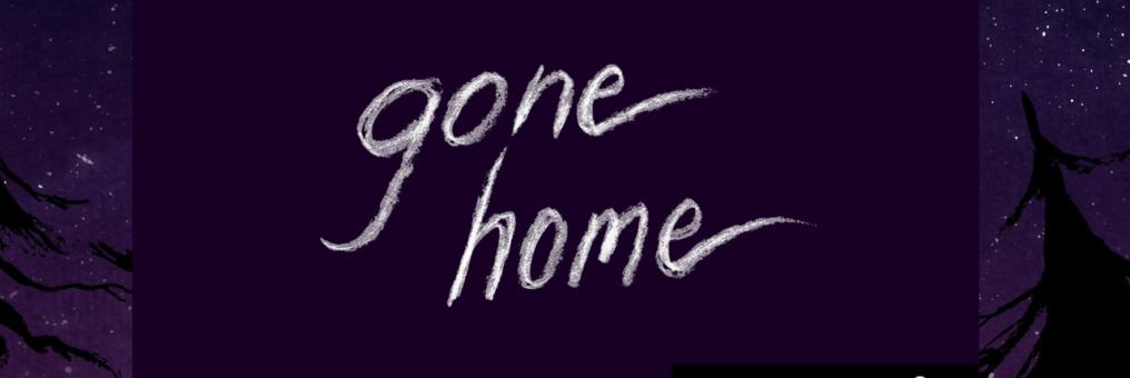 Descarga Gone Home gratis por este fin de semana [GRATUIDAD NIUS]