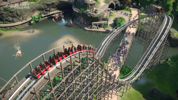 planet_coaster