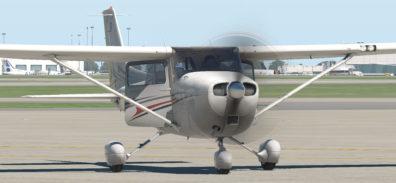 Si te gustan los aviones dale una probada a la demo de X-Plane 11