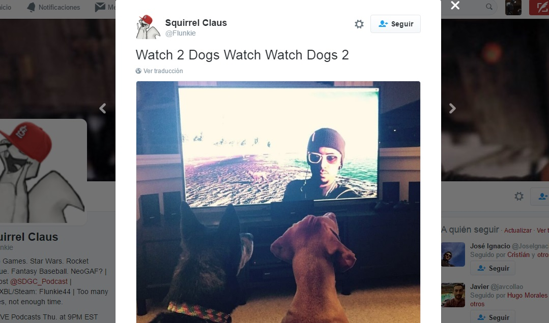 2016-12-20-14_09_55-squirrel-claus-en-twitter_-_watch-2-dogs-watch-watch-dogs-2-https___t-co_vn8l5rq