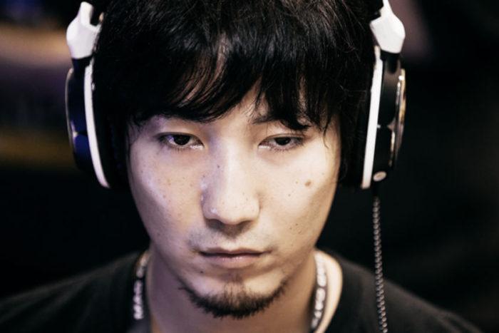 daigo_umehara_840
