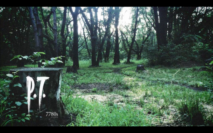silent_hills_151