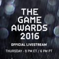 gameawards2016