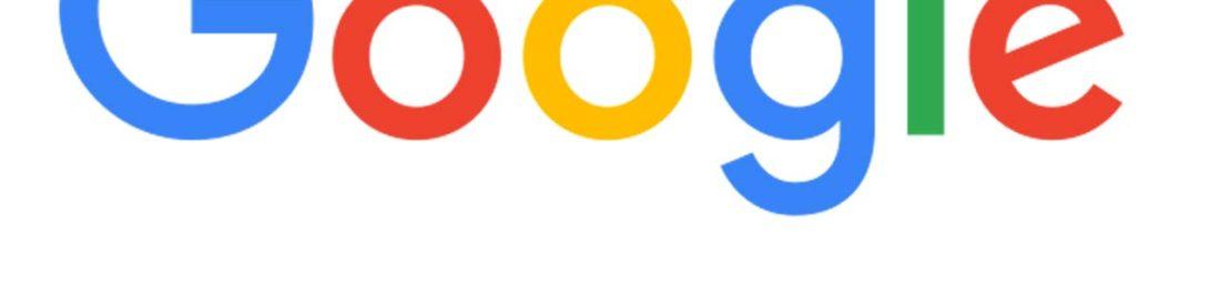 Lo que buscamos los chilenos en Google este 2016