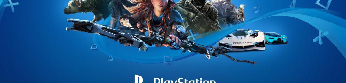 Sigue en vivo la conferencia PlayStation Experience 2016