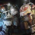 spacehulk_deathwing_2