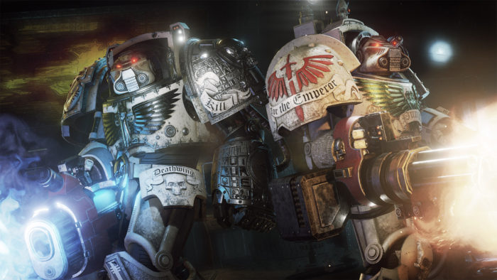 spacehulk_deathwing_2