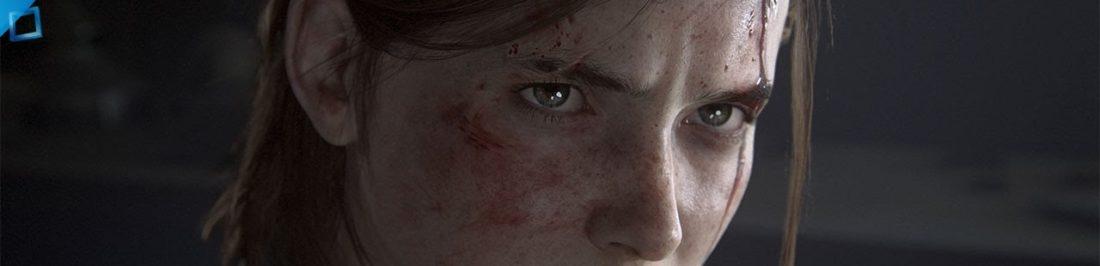 Mira el nuevo tráiler de The Last of Us Part II [#PGW2017]