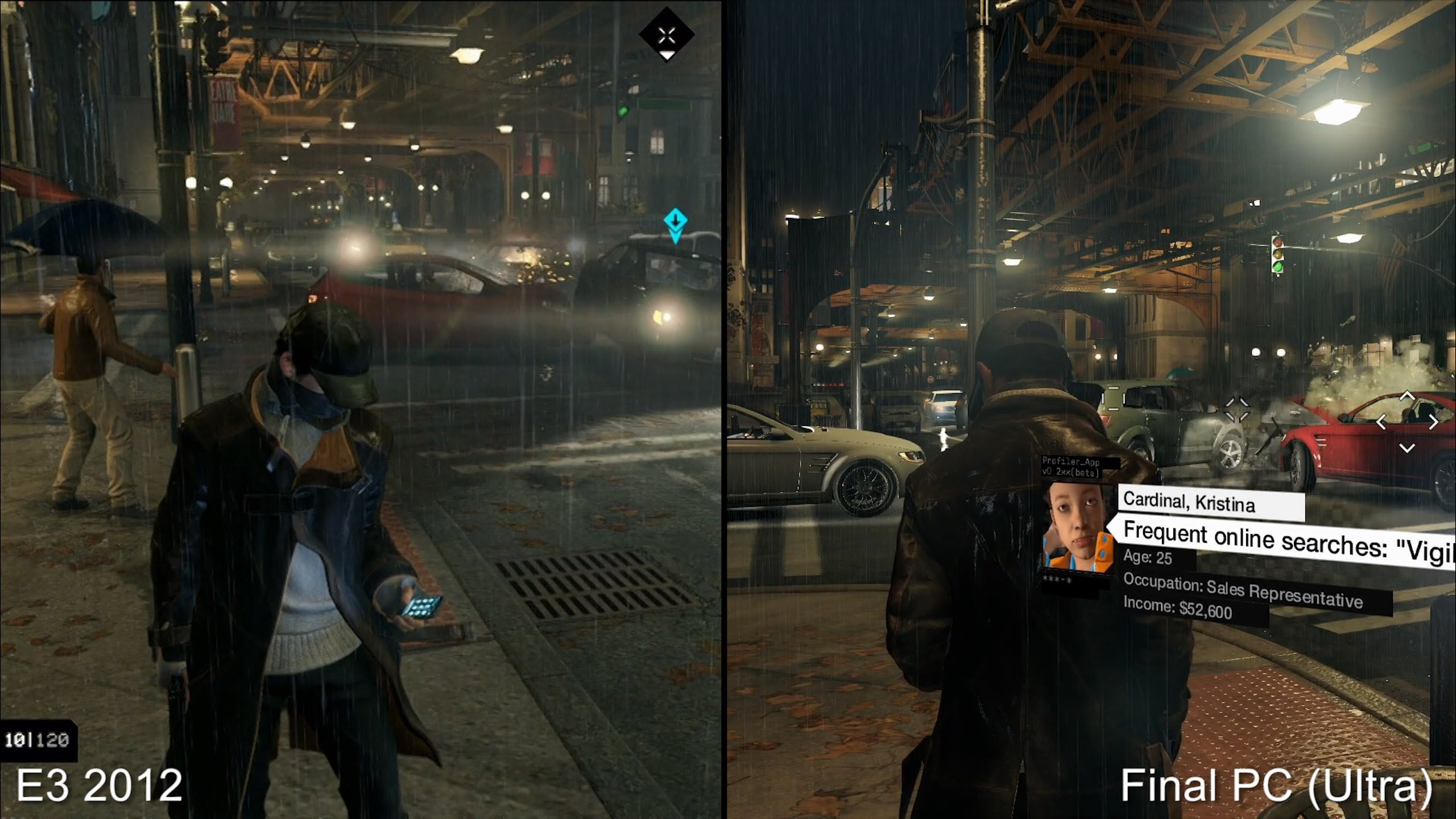 watchdogscomparacione32012