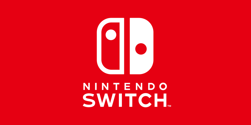Más detalles sobre la Nintendo Switch