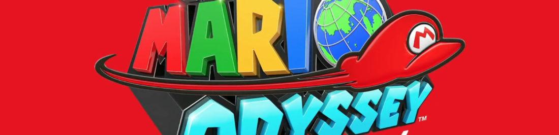 Conoce los juegos anunciados para la Nintendo Switch y aprovecha el fomingo para ver algunos videitos