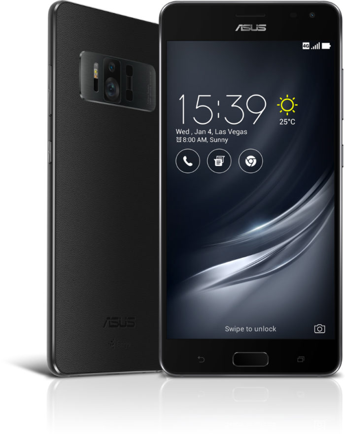 zenfone-ar-zs571_front-and-back-copia