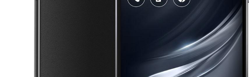 """ASUS presenta nueva línea de productos bajo el concepto """"Zennovation"""" [#CES2017]"""