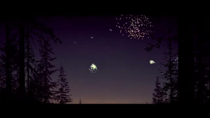 finde-ano-star-wars