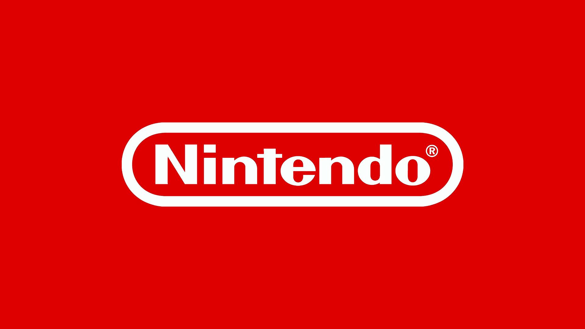 ¡Mantenimiento online a la Nintendo 3DS!