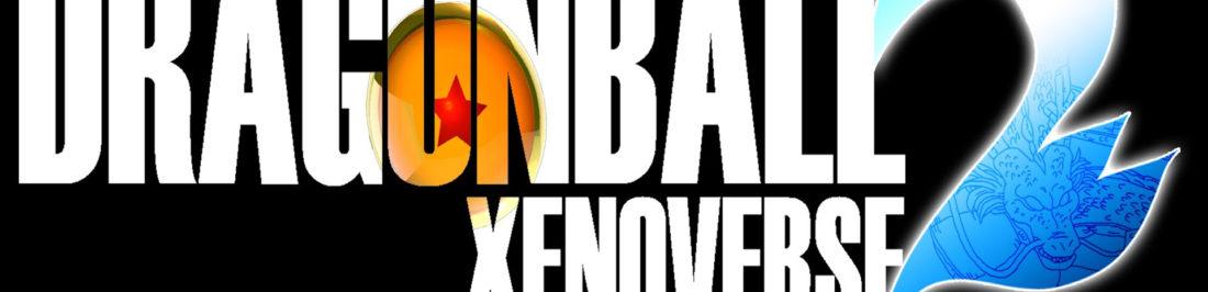 LagZero Analiza: Dragon Ball Xenoblade 2