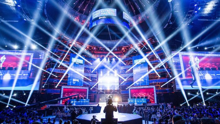 ¿Es relevante el marketing para los e-sports? [Opinión y Debate]