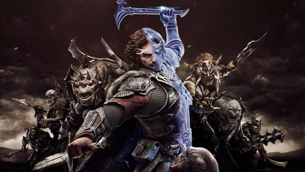 La polémica de la semana: Middle-earth: Shadow of War y sus micro-transacciones