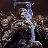 Este es el trailer gameplay de Middle-earth: Shadow of War [Sistema Némesis 2.0]