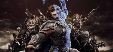 Veamos otro poco de Middle-earth: Shadow of War en este vídeo gameplay