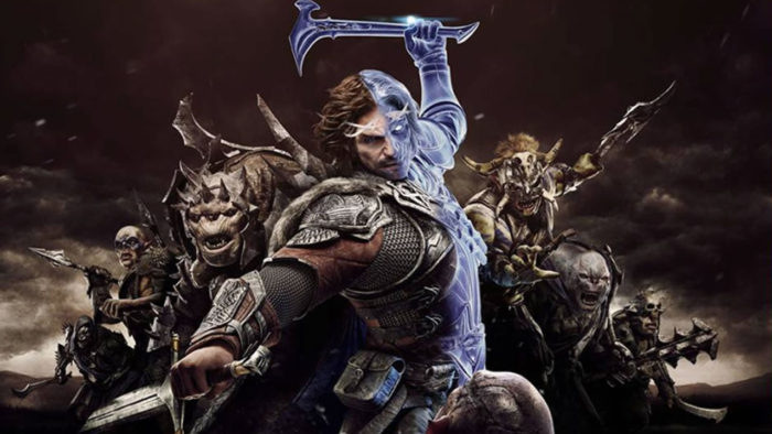 Este es Middle-Earth: Shadow of War la secuela de Shadow of Mordor