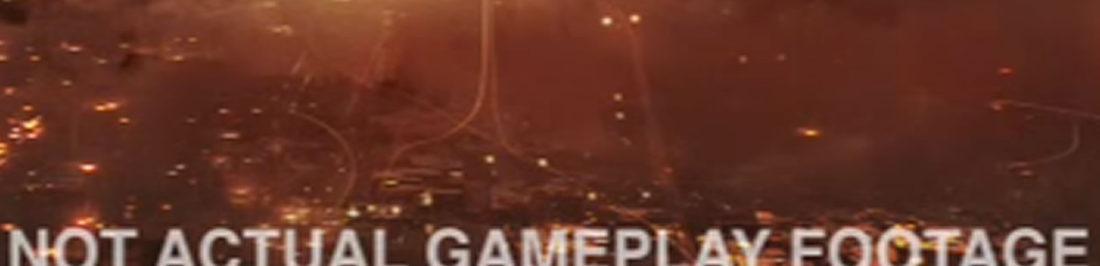 Destiny 2 confirmado para PC en el ultimo trailer, pero ¿no sera demasiado tarde?