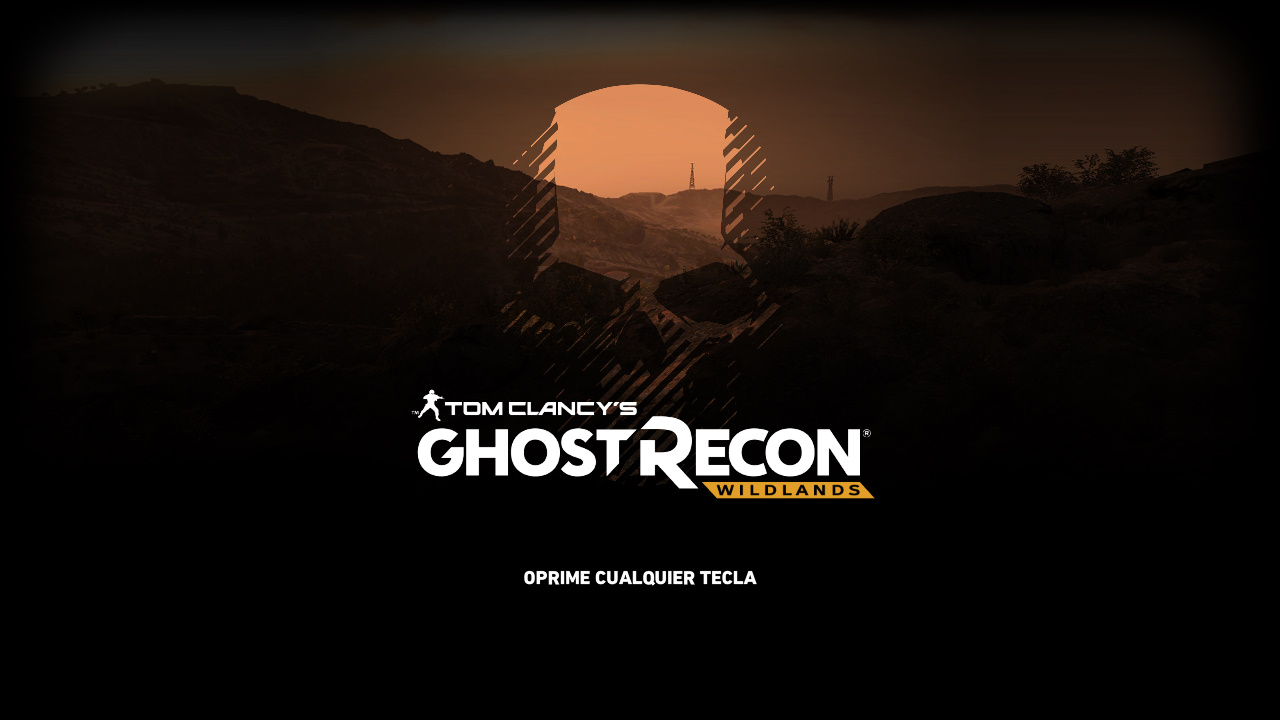 Lagzero Analiza: Ghost Recon: Wildlands