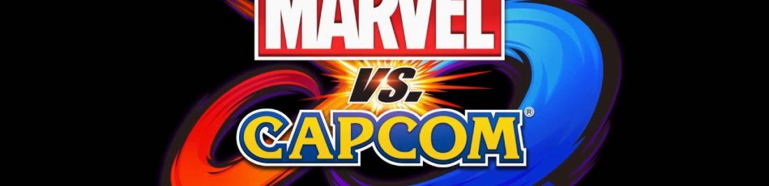 Ultron y Sigma unen fuerzas en el primer trailer de historia de Marvel vs Capcom: Infinite [VIDEO]