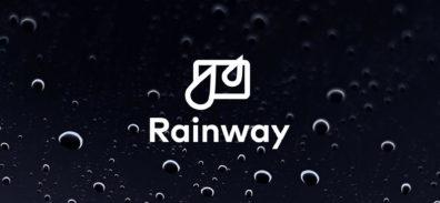 Rainway pretende traer la re-transmisión de juegos de PC a cualquier plataforma incluida la Nintendo Switch