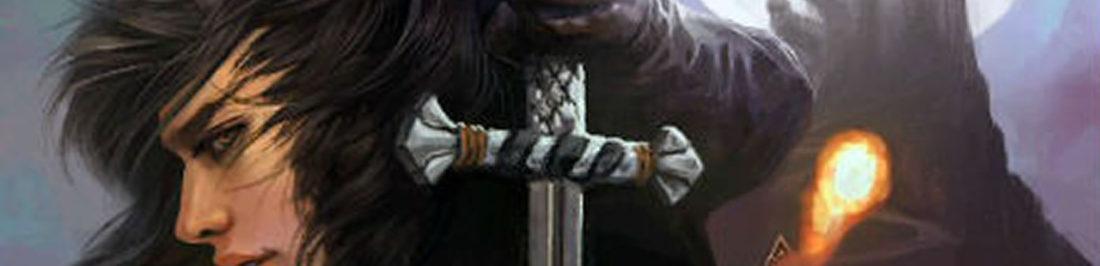 ¿Aburrido?, quizás la nostalgia de Castlevania The Lecarde Chronicles 2 te ayude a pasar el rato