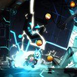 Wonder Boy : The Dragon's Trap llega para PC a principios de junio