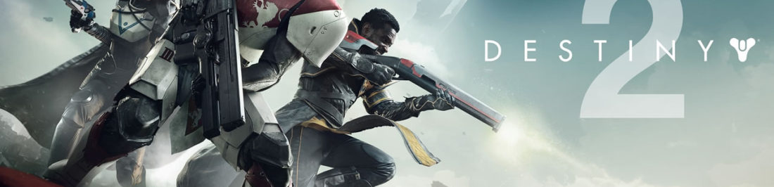 Destiny 2 en PC saldrá de forma exclusiva por Blizzard App (conocido antes como Battle.net)
