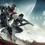 Destiny 2 correrá a 4K a 60 cuadros/s solo en PC