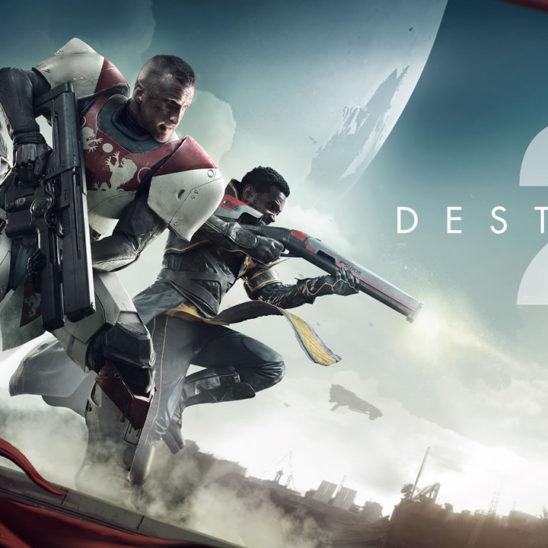 Destiny 2 en PC saldrá de forma exclusiva por Blizzard App (conocido antes como Battle.net)