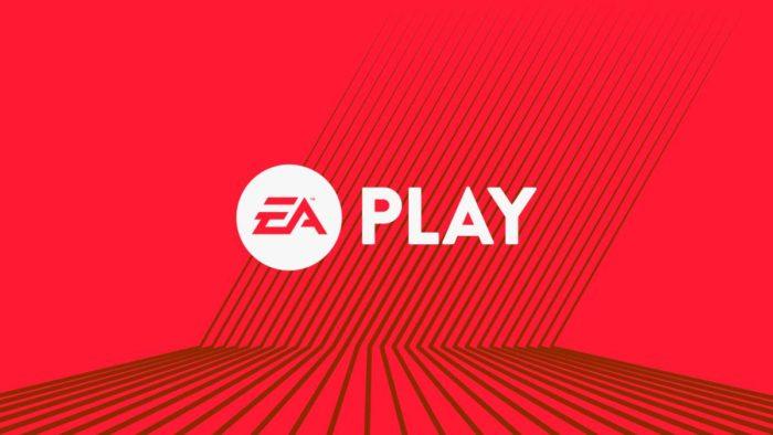Ve con nosotros la conferencia de la E3 de Electronics Arts [#E32017]